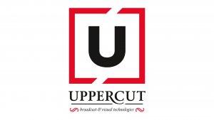 UPPERCUT broadcast & visual technologies Ubvt GmbH